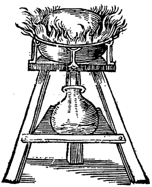 diagram of alembic